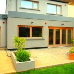 Home Extensions and Concerning Aspects