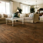 Carpet stores Offer Great Beauty for Floors