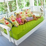 Ways to Repurpose Mattresses