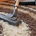 Advice on Carpet Cleaning Services