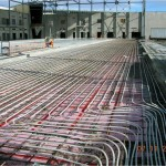 facts-regarding-hydronic-heating