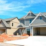 evaluating-home-builder-website