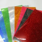 Know About Self Adhesive Vinyl