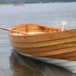 What to Know About the Plywood Supplies for Boat Building