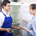 Guide to Choosing A Great Appliance Repair Company
