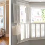 bay-window-shutters1