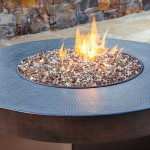 How To Choose Best Outdoor Gas Fire Pits