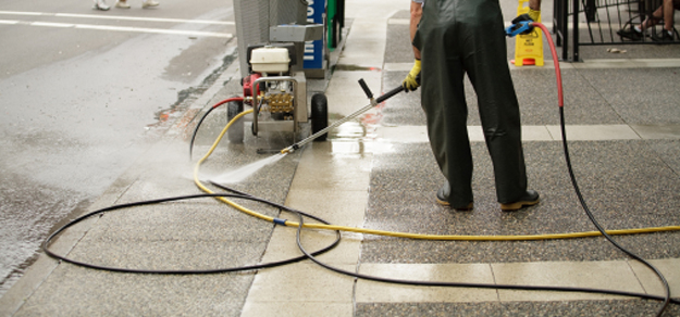 Useful Tips on Pressure High Cleaning