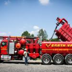 Benefits of Vacuum Excavation