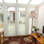 Why blinds works better for window coverings