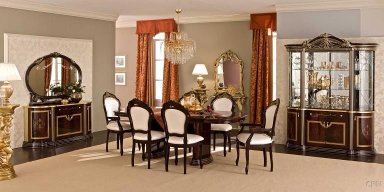 Find Best Furniture Store around You