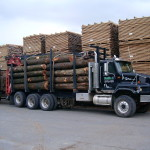 What to Ask a Hardwood Supplier