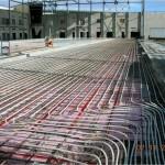 facts-regarding-hydronic-heating