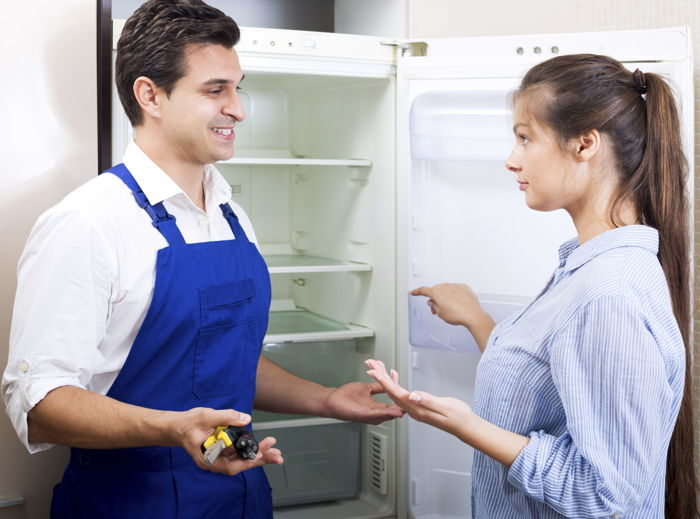 Guide to Choose A Great Appliance Repair Company