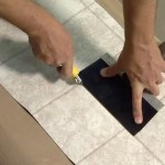 thc-27-how-repair-damaged-vinyl-flooring