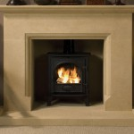 The Know How - Types of Fireplaces