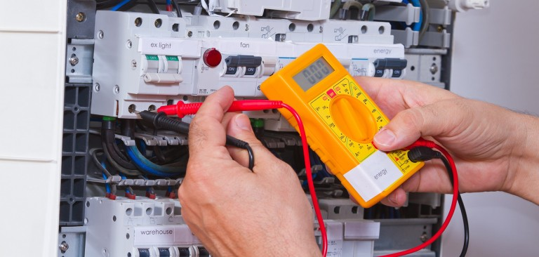 Understand The Role Of Local Electrician