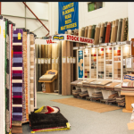 carpet shop gold coast
