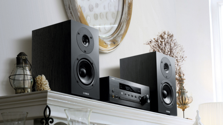 Tips To Set Up Your Hifi System