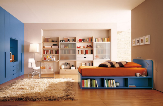 Cheap Kids Furniture  A Greater Excitement For Kids