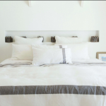 organic cotton sheets