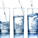 alkaline water filter Australia