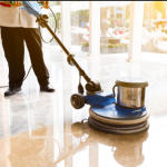 Tile Stripping And Floor Stripping With The Best And Professional Dealers In The Bay For Your Place