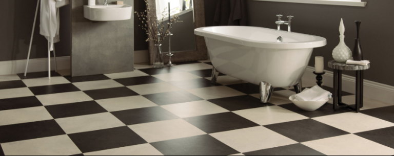 Do You Know About Designer Flooring
