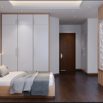 Let's Discuss Some Interior Design Styles