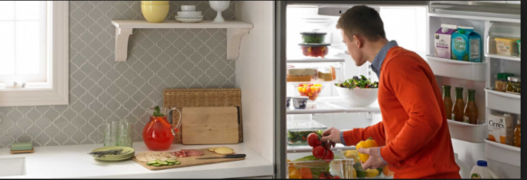 4 Tips For Choosing The Right Type Of Refrigeration For Your House