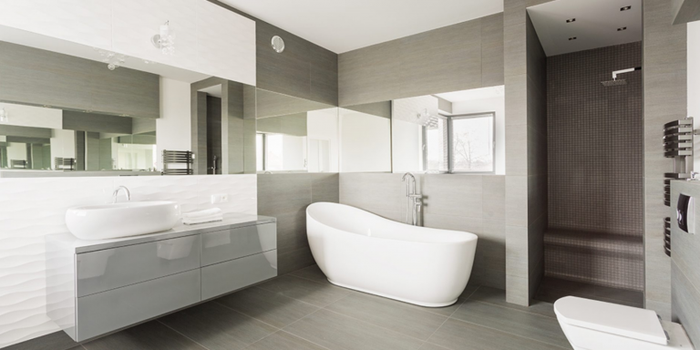 Where To Get The Bathroom Renovation Services
