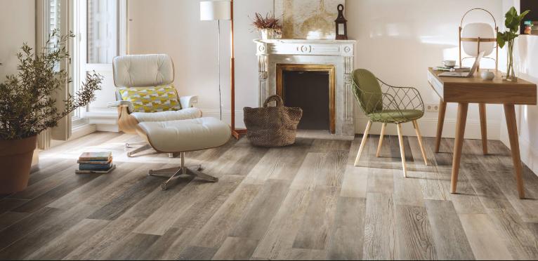 Best Flooring Ideas In Auckland