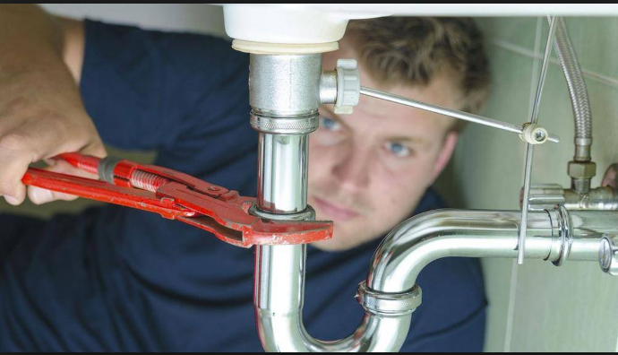 How Can I Become A Successful Plumber Within A Less Time?