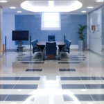 Tips For Finding Out The Best Commercial Cleaning Services