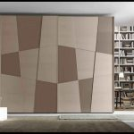 Use These Effective Tips For Choosing The Wardrobe Door Design