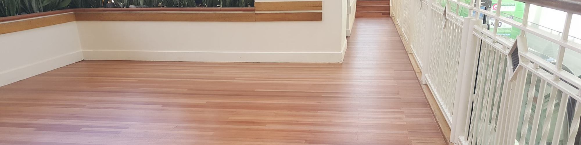 What Is The Purpose Of Flooring Auckland