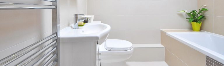 Bathroom Renovation Auckland – Perfect Option For Designing Your Bathroom