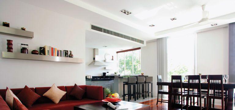 Heat Pump Installation Auckland – Convenient Services Providers