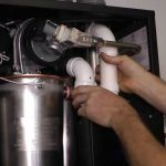Gas fitters North Shore – Ultimate Solution For You