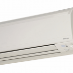 Surprising Benefits Of Daikin Air Conditioning In Gold Coast This Winter