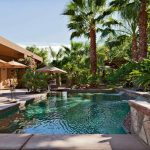luxury pools construction palm beach