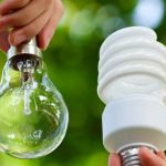 Simple Energy Saving Solutions For Everyone In Brisbane