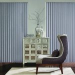 custom made vertical blinds