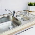 Tips For Selecting Best Kitchen Sink