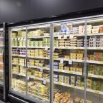 Which Kind Of Commercial Freezer Will Be Perfect For Your Business?