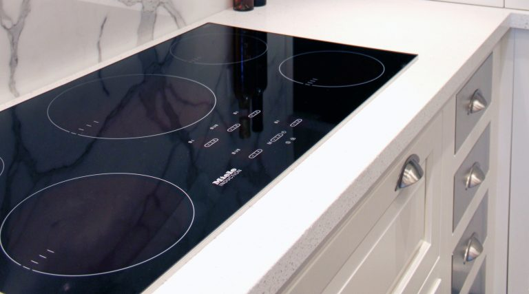 Ultimate Benefits of Purchasing an Electric Gas Stove