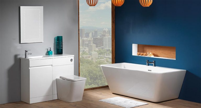 Bathroom Products Byron Bay – Essential Things To Consider