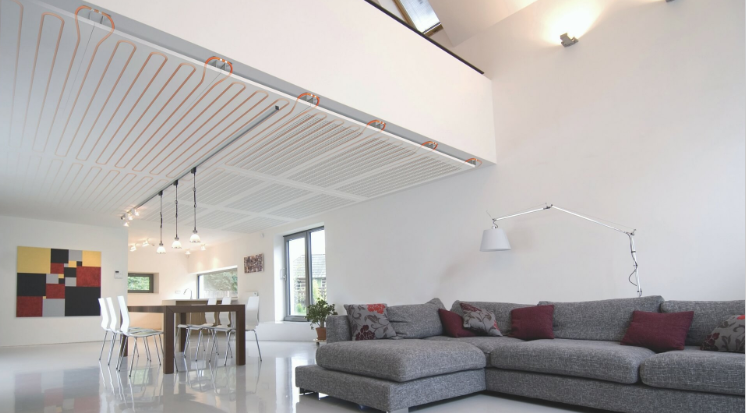 hydronic heating specialists in Melbourne.