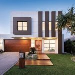 Prize Homes Australia – Best Lottery Draws