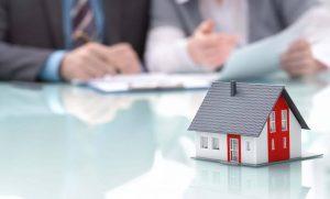 home loans Ballina